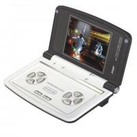 multi-functional PMP2 game player Manufactures
