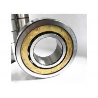 Used For Machine Tool Spindle High Quality All Types Original Cylindrical Roller Bearings N1021M Without Out Rings Manufactures