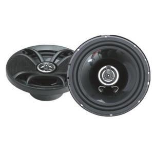 "China KS-65253H 6.5"" 2-way coaxial Speaker 200W, 4ohm on sale"