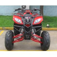 4 stroke 200CC water-COOLED single cylinder CDI Electric/KICK Manufactures