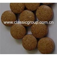 Oyster mushroom Extracts tablet capsule wholesale oem private label Manufactures