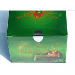 USD$72.0 Tibetan Baicao Tea/Tibetan Santa Tea Manufactures