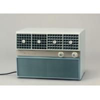 small place use air conditioner/window type air conditioner Manufactures
