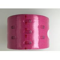 95% Cotton 5% Spandex Sports Strapping Tape Medical Acrylic Glue 5N Adhesive Strength Manufactures