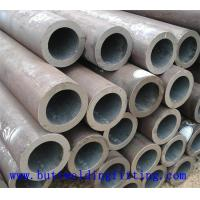 Steel Schedule 160 Pipe ASTM A790 / 790M S31803 2205 / 1.4462 1 - 48 inch Manufactures