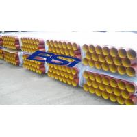 SML EN877 CAST IRON PIPE ,BS EN877 PIPE,  EN877 EPOXY PIPE, SML PIPE, COUPLING, CLAMP, Manufactures