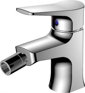 Bidet Faucet Mixer Tap (SMX-90302) Manufactures