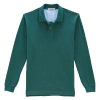 Cool Fit Polo Shirt (LSP036) Manufactures