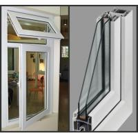Sound Proof Energy Saving Thermal Insulated Glass For Windows, 6mm+9a+6mm Manufactures
