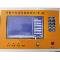 Tower Crane Space Limit Monitoring System-mingwei@crane2.com Manufactures