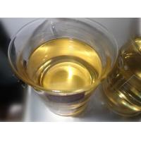 Oil Based TMT Blend Injectable Anabolic Steroids Legit Cutting Cycle Steroids Manufactures