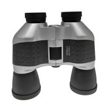 Durable BAK4 Porro Prism Binoculars High Power 10x50 Center Focus For Travel Sightseeing Manufactures