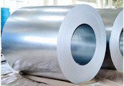 JISG3302 / SPCC / DX51D / SGCC Hot Dipped Galvanized Steel Coils 1250mm Width Manufactures