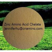 Quality Plant Source Amino Acids Powder Factory for Agriculture OMRI Approved for sale