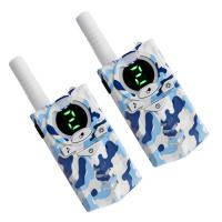 Buy cheap China Hot Sale free license Walkie-talkie Remote Call Outdoor Child's Interactiv from wholesalers