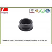 high precision cnc turning parts,made of aluminum,It is used for diving equipment. Manufactures