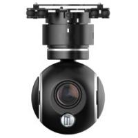 Stable Payload EO IR Gimbal 1080p HD Output For Reconnaissance & Rescue Manufactures