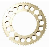 Industrial sprocket wheel Manufactures