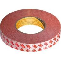 China 3M High Performance Double Coated Tapes with Adhesive 3m9088 on sale