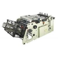 Hambuger, Food Pail Box Forming Machine (HBJ-D) Manufactures