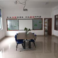 Yuyao XuFang Rubber And Plastic Products Co., Ltd.