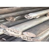 2Cr13 Stainless Steel Flat Bar 22mm 30mm Diameter Accepted Third Party