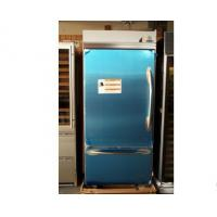 top freezer Refrigerator Manufactures