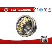 Heavy Load Original Spherical Bearing Skf , Double Row Ball Bearing 670*1090*412 Mm Manufactures