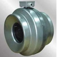 Quality Centrifugal Fans for sale