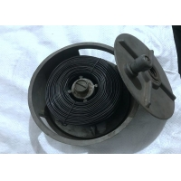 China 3.5Lbs Rebar Tie Wire on sale