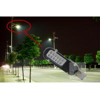 1320Lm 15 W Outdoor Led Street Light With Energy Saving / Environment Friendly Manufactures