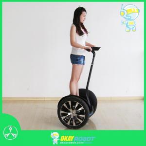China Personal Transporter, Segway X2 Style, Segway I2 Style, Self Balance Scooter on sale