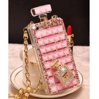 Iphone 6 Diamond Case with Chain, 13 styles for choose, Many Phone models Manufactures