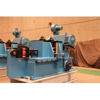 China HG20 High Frequency Welded tube mill line on sale