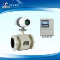 Electromagnetic Flowmeter Sike Manufactures
