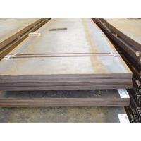Quality 10mm-120mm Carbon Steel Boiler Plate Oiled Surface Treatment ODM Service for sale