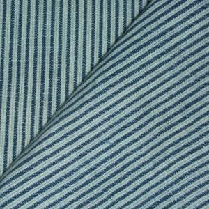 China 80L/20C stripe yarn dyed woven fabric on sale