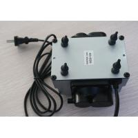 CE Low Noise / long lifetime Medical Air Mattress Pump for ozone generator Manufactures