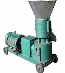 SKJ105 pellet press Manufactures