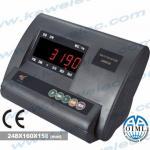 XK3190-A12E Weighing Indicator, China Weight Indicator Manufactures