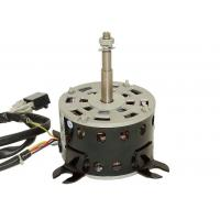 60Hz / 50Hz Class B Insulation PSC Blower Motor For Ceiling Air Conditioner , ISO / CCC / CE Manufactures