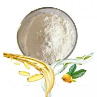 China Corosolic Acid Loquat Leaf Extract  , Weight Loss Additives Balancing Blood Sugar on sale