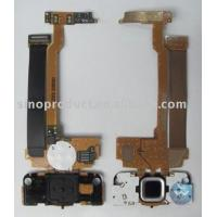 China www.sinoproduct.net : n95 flex cable on sale