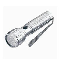 High Power Rechargeable super bright led flashlights Manufactures