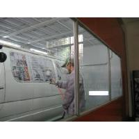 Car Paint - Max-3351 Fast Epoxy Primer Manufactures