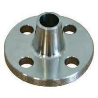 ASTM A694/A694M F56 Long Welding Neck Flange(LWNF) Manufactures