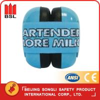 SLE-BM-1 BABY EAR MUFF Manufactures