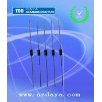 China Electronic Diodes Do-41 List All Electronic Components Supplier on sale