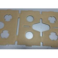 Quality Google cardboard making small production making cnc cutting plotter for sale