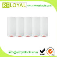 15082822.2  5pcs package small mini paint roller cover for painting Manufactures